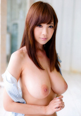 Famous asian babes exposing their big..