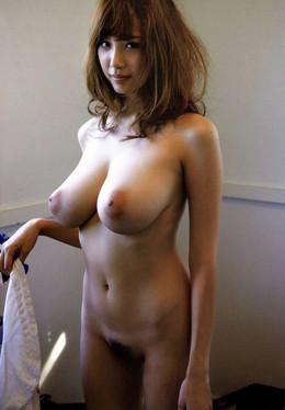 Asian schoolgirl with big tits in hot..