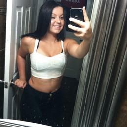 Topless teen self-shot pics and erotic..