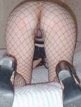 Sexy ass amateur milfs getting their..