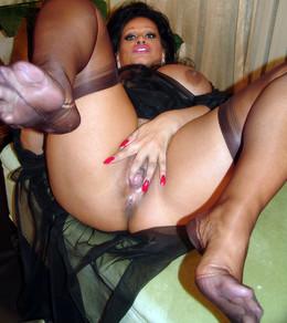 Big boobs cuban-american pornstar..