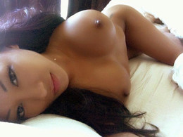 Collection of charming asian babes..
