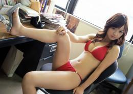 Japanese babes - Asami Tani mix..