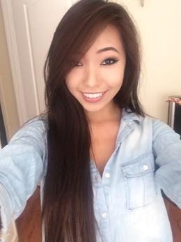 Cute Japanese beauty schoolgirl and..