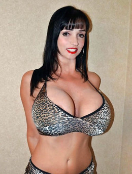 Big mature juggs, king-size breasts,..