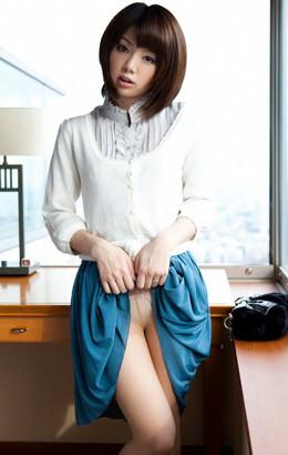 Asian supper pornstar Mayu Nozomi Mix..